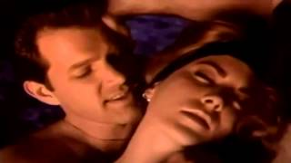 Chris Isaak   Can39t Do a Thing to Stop Me  1993