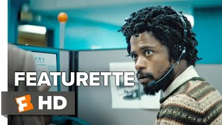 Sorry to Bother You Featurette - Meet The Cast (2018) | Movieclips Coming Soon