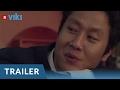 NEW TRIAL   OFFICIAL TRAILER [Eng Sub] | Kang Ha Neul, Jung Woo, Kim Hae Sook, Lee Dong Hwi