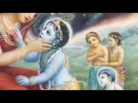 Anuradha   Bhajan Itna to karna Swami