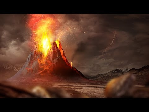 הר געש בלי רעש - פרשת ויגש - הרב הרצל חודר - שידור חוזר HD