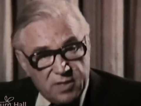 Premio Nobel a Robert Edwards, padre della PMA. L'opinione del Prof. Lamberto Coppola