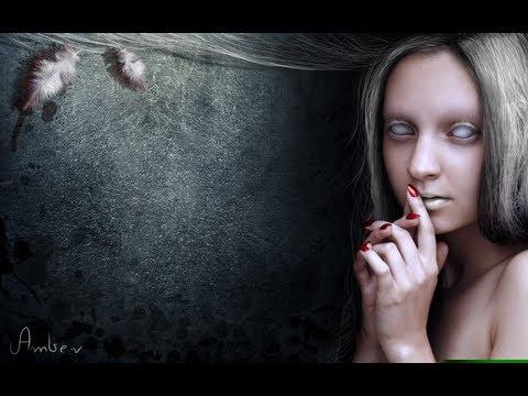 Clip video Horror Music - Belle Musique Douce & Angoissante Au Piano - Musique Gratuite Muzikoo