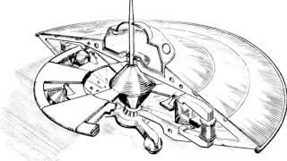 Wiring the OTC-X1