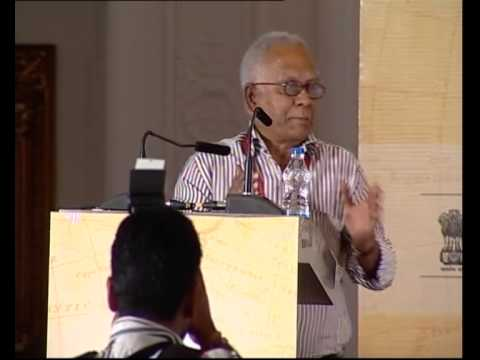 India & The Indian Ocean International Conference Part 10