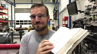 Tech Basics - How to use a Torque Wrench