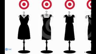 Target Interview Questions and Useful Tips