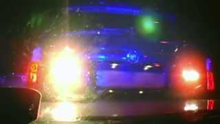 Police Interceptors: Unleashed Ep1