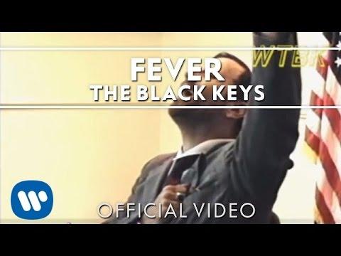 Black Keys - Fever