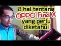 DOWNLOAD-HARGA-OPPO-FIND-X
