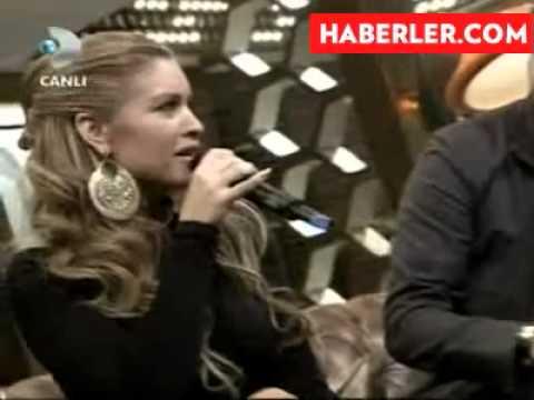 Beyaz Bu Cevaba Fena Bozuldu Beyaz Show 14 12 2012 video