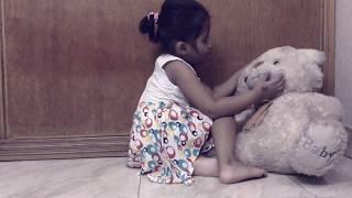 নোটন নোটন পায়রা - Noton Noton Paira || Bangla Nursery Rhymes || Toaha Baby