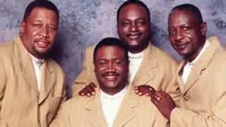 Watch Stylistics You Are Beautiful video