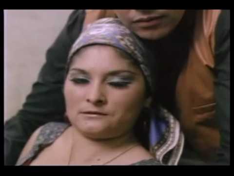 Secuencia La hija de Camelia