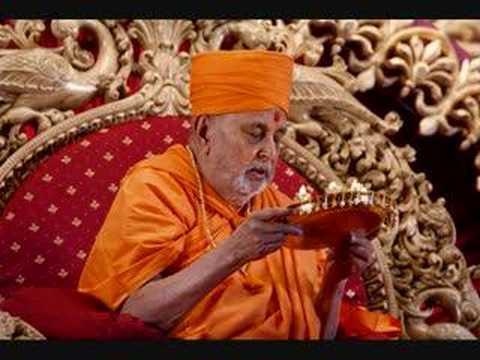 Rudu swaminarayan naam.....