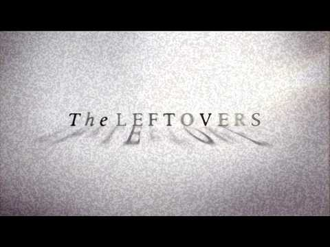 Max Richter - The Leftovers Theme