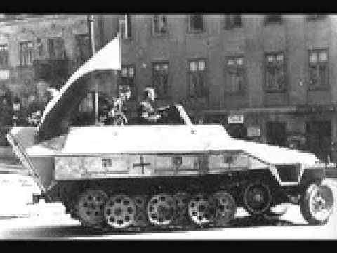 Armia - Warszawskie Dzieci