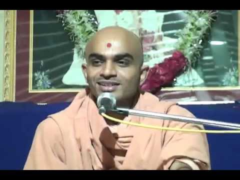 Swaminarayan:-- Suno Chatur Sujan. Part 1. video
