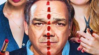 GARDE ALTERNÉE Bande Annonce (2017) Didier Bourdon, Comédie