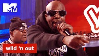 "Wyclef Jean Remixes ""It's Raining, It's Pouring"" 'Official Sneak Peek' 