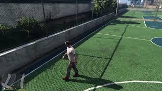 Grand Theft Auto V 20190215212100