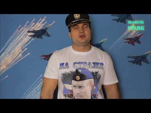 ШИКАРНЫЕ ПЕСНИ ШАНСОНА О ЖИЗНИ - ЮРА БОРЕЦ / НОВИНКИ ШАНСОНА 2017