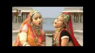 Om Banna 2013 Hit Song | Om Banna Ke Chalo E | Marwadi Desi Devotional Song by Renu