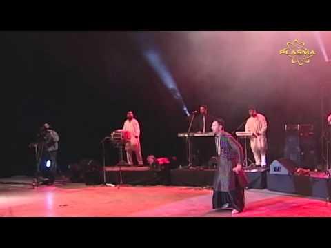 Manmohan Waris - Aja Bhabi - Punjabi Virsa 2004 video