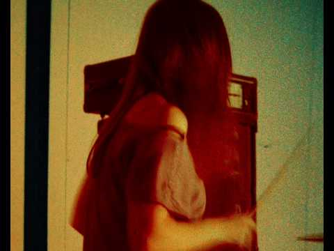 Thumbnail of video Te quiero. Diecisiete. 17