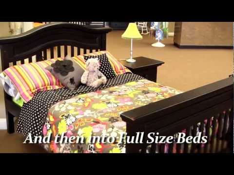 0 Nursery Bedding Cleveland, Akron, Youngstown, Toledo, North Olmsted, Canton, Willoughby, Beachwood