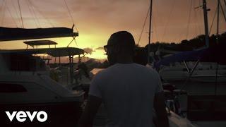 Marlon Roudette - Everybody Feeling Something feat. K Stewart