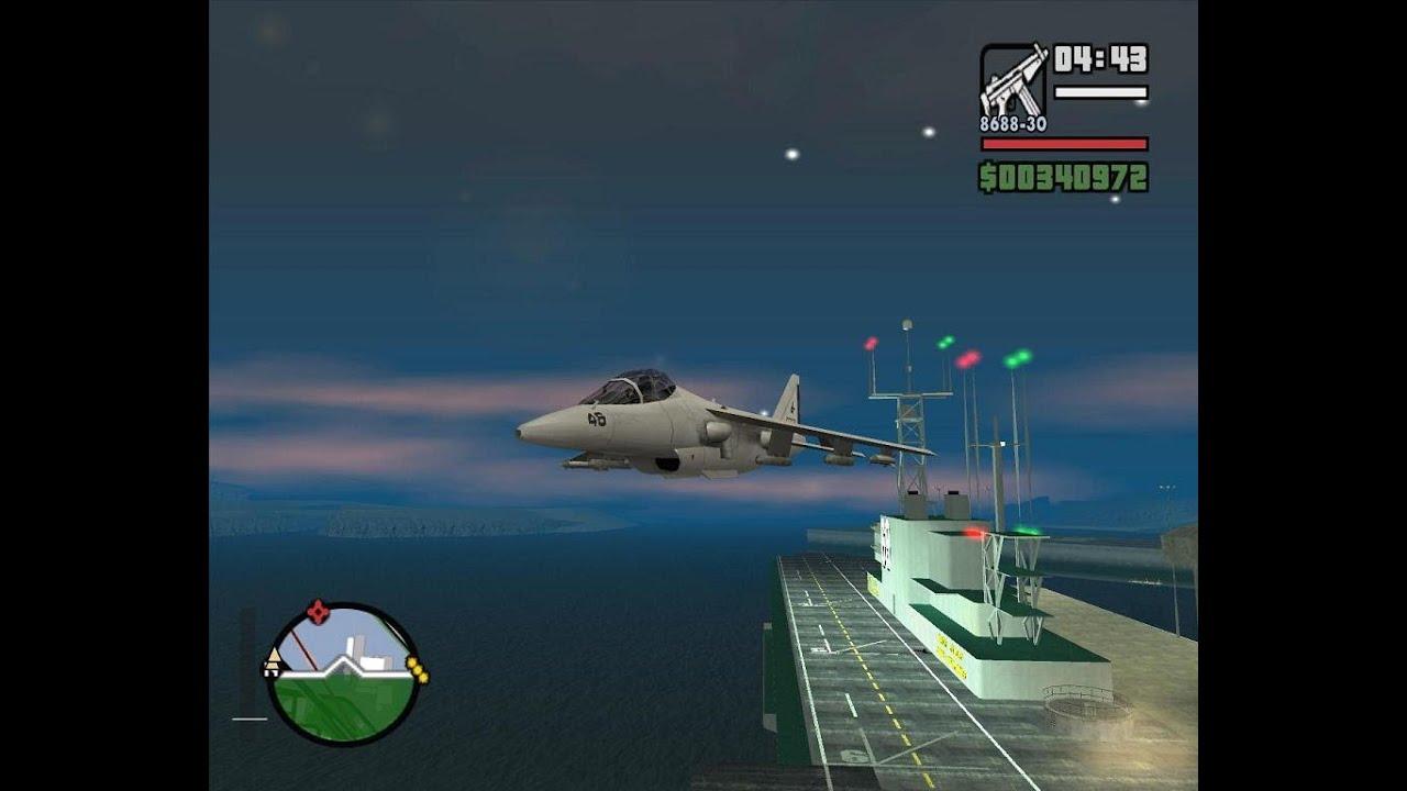 Gta San Andreas Ps2 Code Avion Gta San Andreas Ps2 Petite