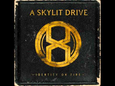 A Skylit Drive - Tempt Me, Temptation