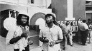 Uncle Joe / Brother Joe - Gregory Isaacs & Prince Far I