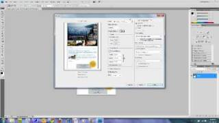How to Create a PDF from a JPG