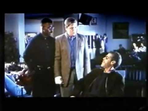 UNA CENA QUASI PERFETTA (1996) Con Cameron Diaz – Trailer Cinematografico