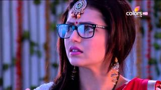 Madhubala - ??????? - 3rd May 2014 - Full Episode (HD)