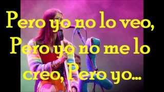 Watch Aterciopelados Mujer Gala video