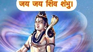 Vídeo 1 de Satyananda