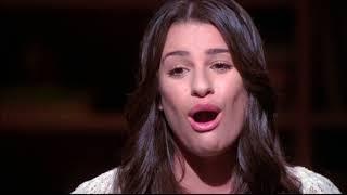 Download Lagu Glee - Defying Gravity (Full Performance) 1x09 Gratis STAFABAND