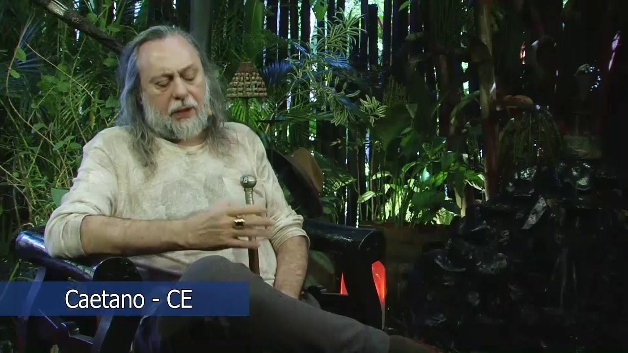 Caetano - CE