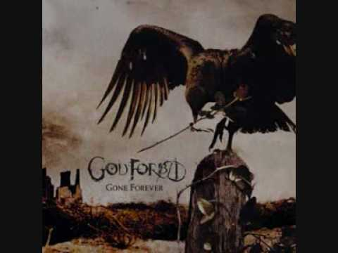 God Forbid - Living Nightmare