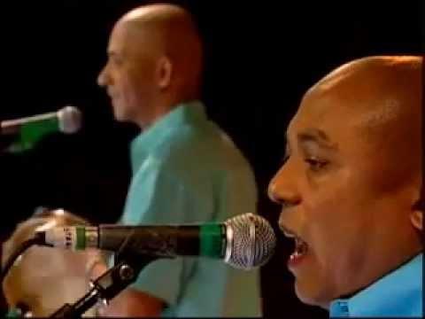 (js) Os Reis Da Embolada (caju E Castanha) video