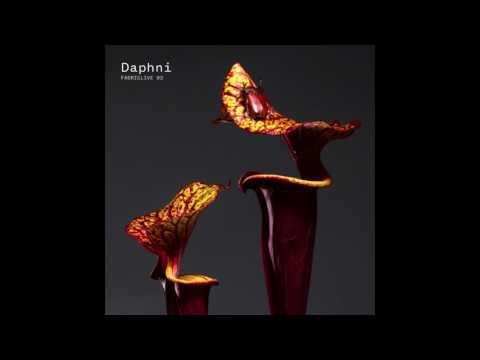 Daphni - Xing Tian (Audio)