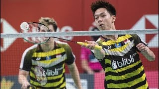 LIVE FINAL BADMINTON HONGKONG OPEN 2018 KEVIN/MARCUS [LIVE SCORE + CHAT STREAMING]