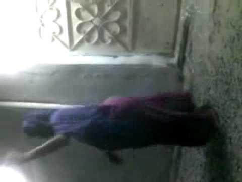 رقص مغربي ^,^ thumbnail