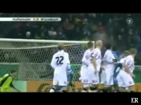 Gylfi Sigurdsson Vs Steven Gerrard HD