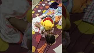 Aarav Baby Videos(4)