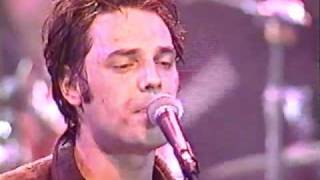 Watch Jean Leloup Rocknroll Et Pauvrete video