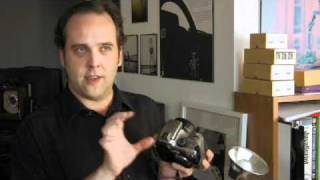 Metering With Your Camera